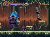 Dracula X Stage 4'