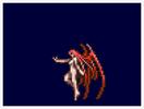 Castlevania-AoS-Lilith