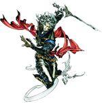 Hector-sword-swing-artwork