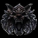 3-hud boss warthog