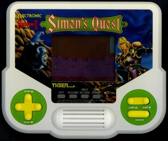 File:LCD SQ Game.jpg