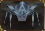 Lod-Spider