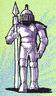 C1 Armor
