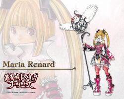Maria-renard 1280 1024