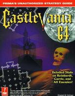 Prima C64