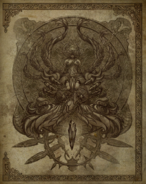 Dark Crystal Travel Book