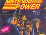 Nintendo Power Super Castlevania IV Guide