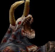 Dead Behemoth DXC