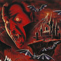 Dracula Super Castlevania IV