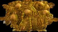 Bone Golem 3 DXC