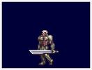 Castlevania-AoS-Oficial Zombi
