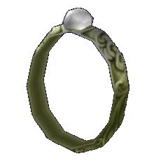 File:Light Ring.png