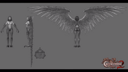 HarpyoftheDepths