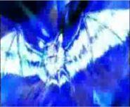 Keyboardmania Giant Bat