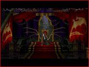 DxC 08 Dracula 00