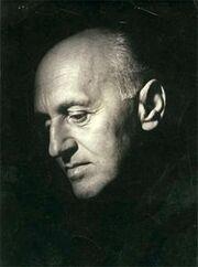Victor Brauner - 01