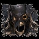 54-hud boss scarecrow