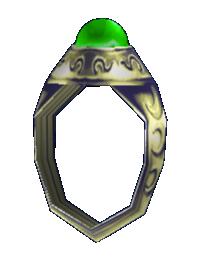 File:Anti-poison Ring.png