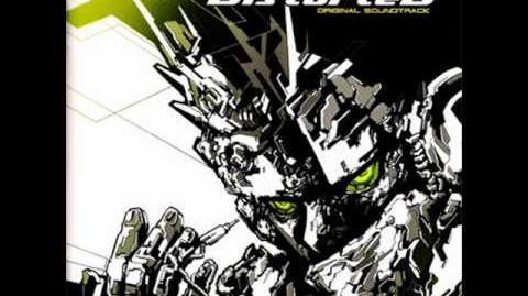 DJ Yoshitaka - Bloody Tears (Extended)