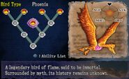 06 - tn 32 phoenix