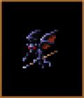 Castlevania-DoS-Diablillo