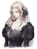 Castlevania-Symphony-of-the-Night-lisa