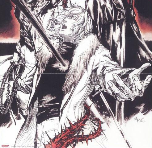 File:Soma Dracula Dawn of Sorrow.JPG