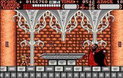 Castlevania-C-Amiga-Simon-vs-Dracula