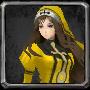 GoS Yellow Tiphereth
