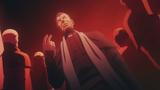 Castlevania Netflix Series S01E03 Labyrinth