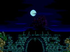 Dracula's Castle - 10