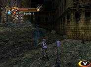 Dream castleres screenshot14
