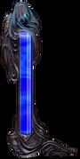 Light magic icon