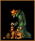 Castlevania-DoS-Amigo Muerto