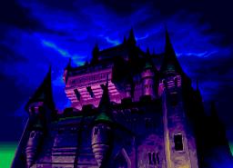 Dracula's Castle - 09