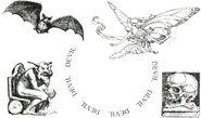 Shinkigensha-official-Guide-artworks-01-edit