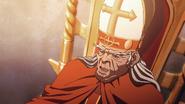 Archbishop - 02