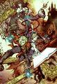 Thumbnail for version as of 17:06, September 7, 2008