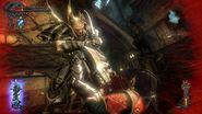 Castlevania-lords-shadow-2-3