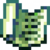 Glyphspell HD Icon