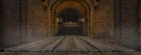Walter's Castle - 03
