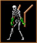 Castlevania-DoS-Skelerang
