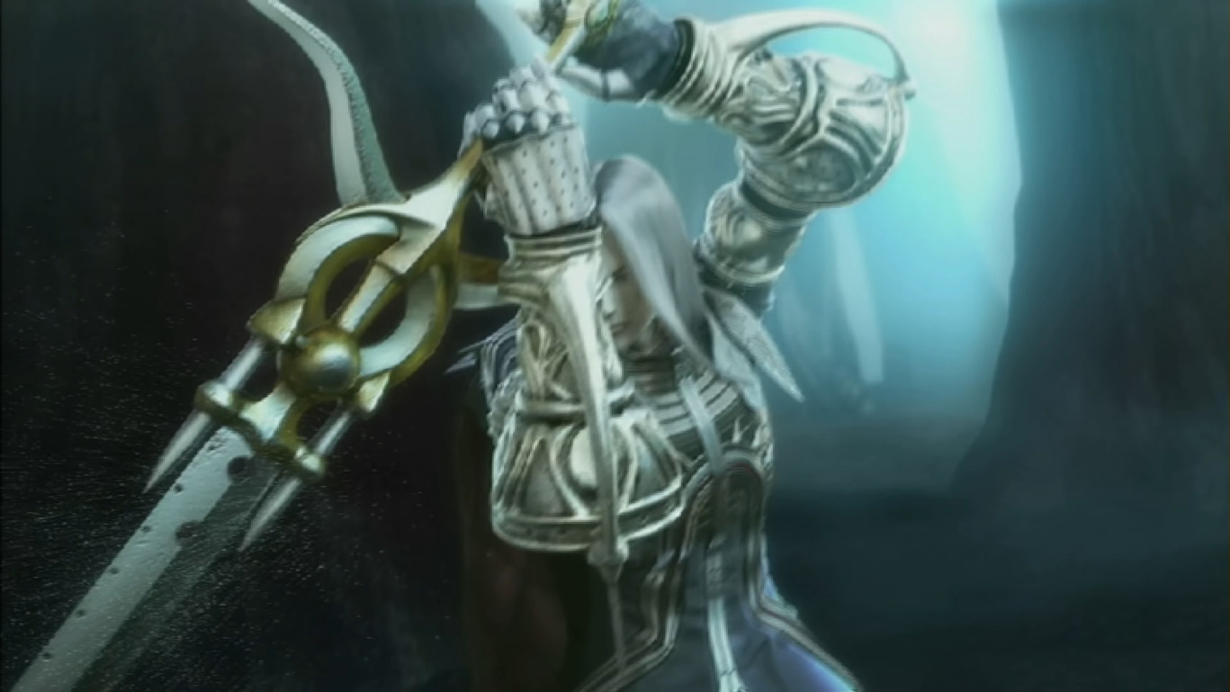 File:Judgment Intro 11 - Alucard Parries Whip.JPG
