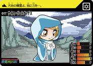 SD Famicom Girl Force - 017