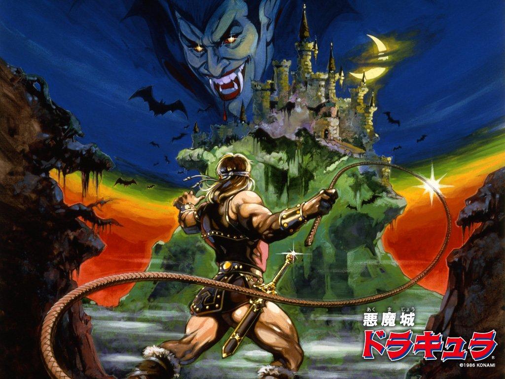 image - castlevania i wallpaper | castlevania wiki | fandom