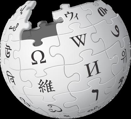 File:Wikipedia - 01.png