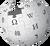 Wikipedia - 01