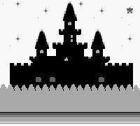Dracula's Castle - 22