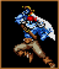 Castlevania-DoS-Pirata Muerto