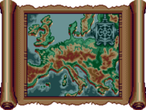 Europe - 01